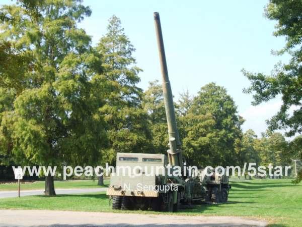 مجموعه من الصور الرائعه للدبابات القديمه للجيوش الغربيه  NSengupta_APG_061_2008
