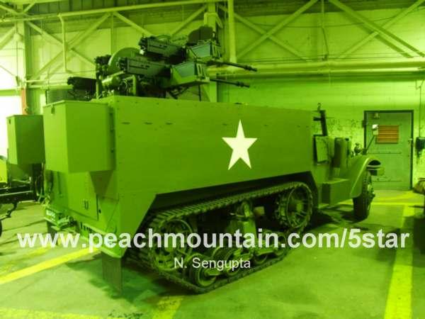 مجموعه من الصور الرائعه للدبابات القديمه للجيوش الغربيه  NSengupta_APG_139_2008