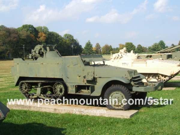 مجموعه من الصور الرائعه للدبابات القديمه للجيوش الغربيه  NSengupta_APG_252_2008
