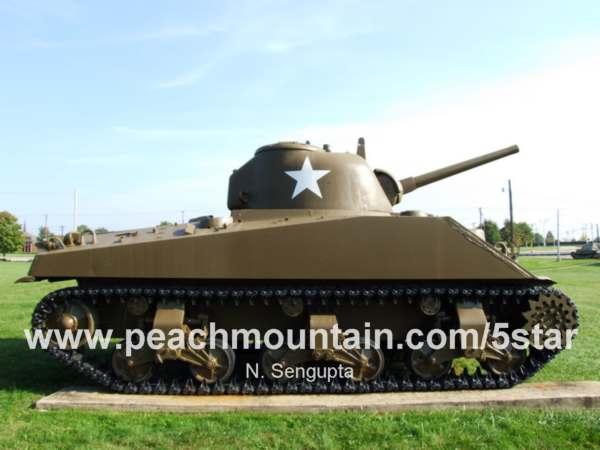 مجموعه من الصور الرائعه للدبابات القديمه للجيوش الغربيه  NSengupta_APG_371_2008
