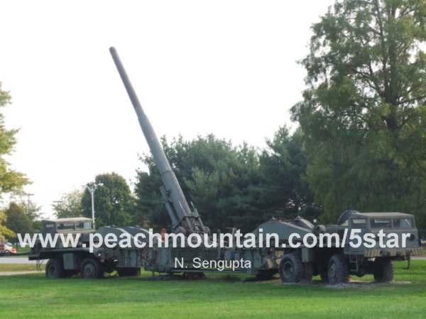 مجموعه من الصور الرائعه للدبابات القديمه للجيوش الغربيه  NSengupta_APG_607_2008