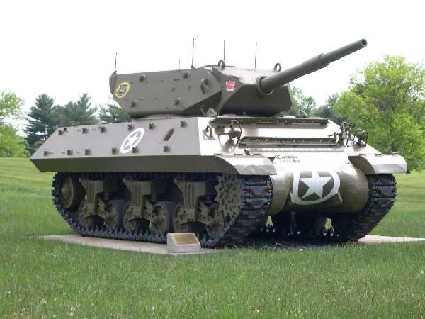 مجموعه من الصور الرائعه للدبابات القديمه للجيوش الغربيه  20060509_2081_NSengupta_AberdeenProvingGroundss