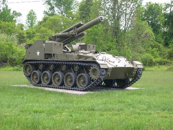 مجموعه من الصور الرائعه للدبابات القديمه للجيوش الغربيه  20060509_2087_NSengupta_AberdeenProvingGroundss