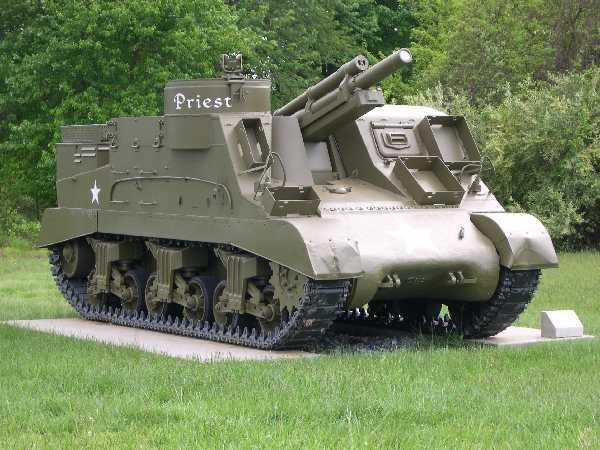 مجموعه من الصور الرائعه للدبابات القديمه للجيوش الغربيه  20060509_2088_NSengupta_AberdeenProvingGroundss