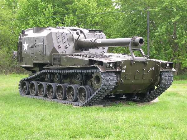 مجموعه من الصور الرائعه للدبابات القديمه للجيوش الغربيه  20060509_2089_NSengupta_AberdeenProvingGroundss