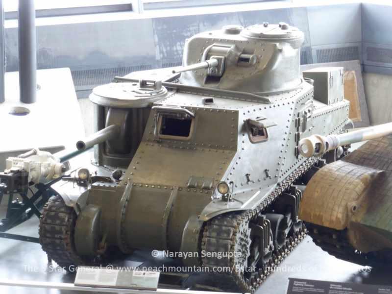 kerneinheit in panzergeneral 3d