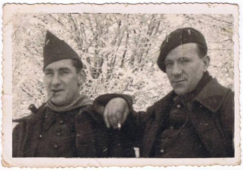 RobertThibault_19400102.jpg