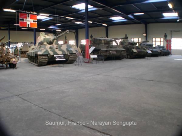 French Battlefields :: Battlefields of France :: Verdun, Maginot Line, Normandy