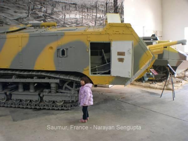 St_Chamond_tank_015.jpg